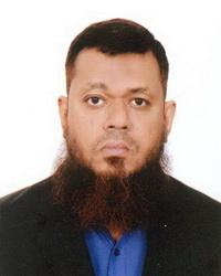 Ishtiaq-Ashfaq-200